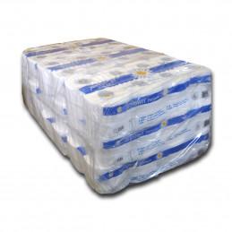 Toaletní papír zetflower