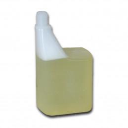 Pěnové mýdlo Citro, patrona