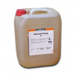 Podlahové mýdlo BS