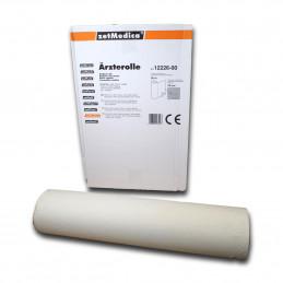 Papírové podložky na lůžka