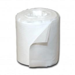 Multitex® DR Safe & Clean...
