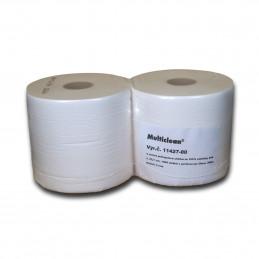 Multiclean® plus