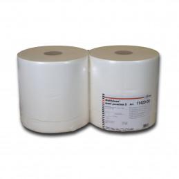 Multiclean® Maxi Premium 2