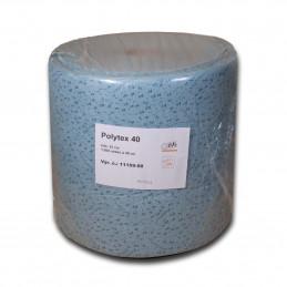 Polytex® 40